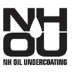 nhou_logo